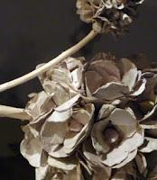 Paperclay Keramik-Workshop in den Sommerferien
