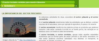 http://agrega.hezkuntza.net/repositorio/04032011/ed/es-eu_2011022013_1230815/sector_servicios/modulos/es/content_1_3.html