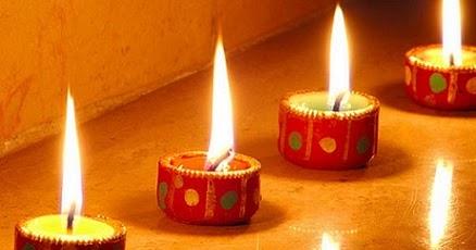 10 Lines On Diwali In Hindi Hindivyakran