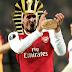 #52 - Arsenal atinge meias-finais da Liga Europa
