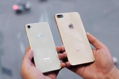 thay-man-hinh-iphone-8-lay-ngay