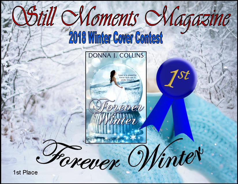 Penguin Book Cover Competition Previous Winners : Still moments magazine winter cover contest winners