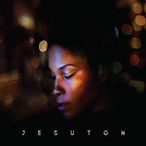 Jesuton Part. Seu Jorge - Don't Think So em Mp3