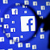فيسبوك تعلن رسميا انها لن تدعم الحكومات ضد المسلمين