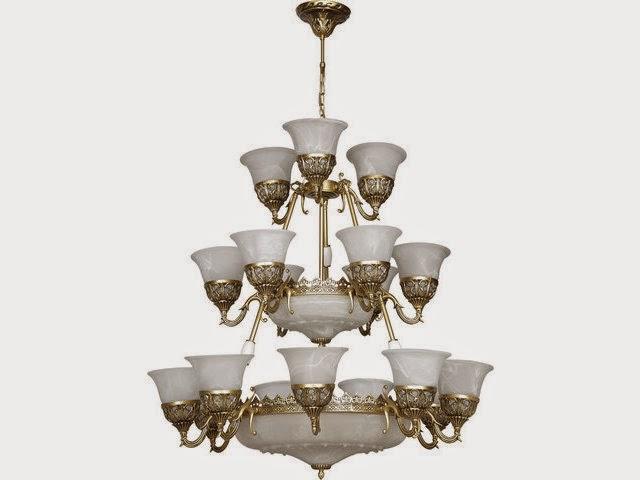 candelabre clasice Bucuresti