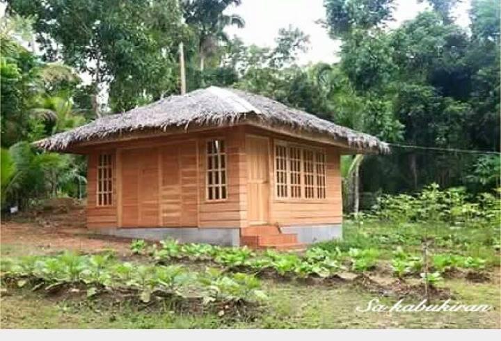 nipa hut Nipa hut 5565 w irlo bronson highway kissimmee, fl 34746 kissimmee 407- 507-3826 wwwnipahutfloridacom sweets.
