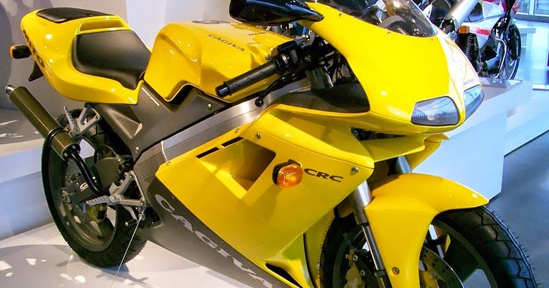 Cagiva Mito 125 Owners Blog   Buying A Cagiva Mito 125