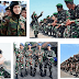 Gaji TNI 2018 Naik, Tabel Besarannya Lihat Di Sini