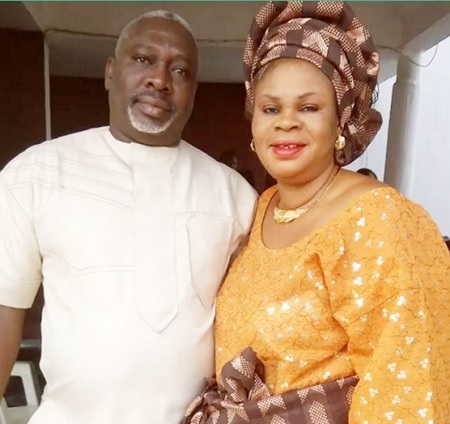 He's an Igbo Man? 7 Things You Didn't Know About Kogi State's New Deputy Governor