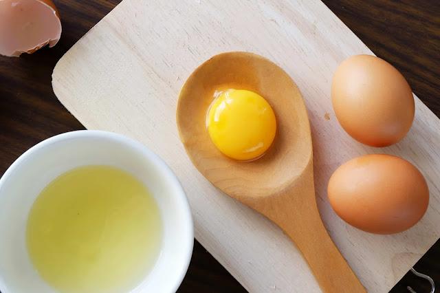 Manfaat Ayam dan Telur Untuk Anak
