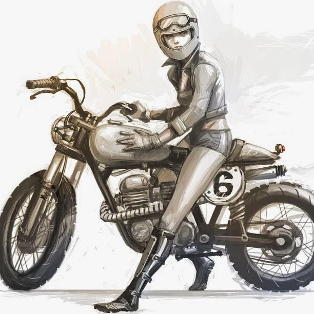 Illustration by Viet Nguyen