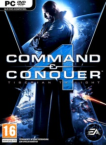 command-and-conquer-4-tiberian-twilight-pc-cover-www.ovagames.com