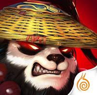 Taichi Panda: Heroes MOD APK v1.9