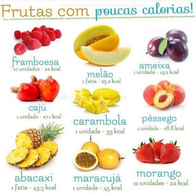 Como-as-frutas-ajudam-a-perder-peso-6
