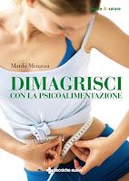 http://www.tecnichenuove.com/libri/dimagrisci-con-la-psicoalimentazione.html