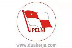 Lowongan Kerja BUMN PT Pelayaran Nasional Indonesia (PELNI) Terbaru 2019