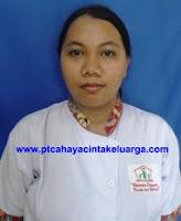 TLP/WA +6281.7788.115 | LPK Cinta Keluarga Dki Jakarta penyedia penyalur baby sitter tangerang rahmawati babysitter pengasuh suster perawat anak bayi balita nanny profesional terpercaya bersertifikat resmi