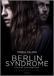 Berlin Syndrome Legendado Online