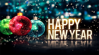 Happy New Year 2017 , Happy New Year 2017  New Year 2017 New Year 2017 , Happy New Year 2017 Images  , Happy New Year 2017 Images , Happy New Year 2017 Wishes , Happy New Year 2017 Wishes ,Happy New Year 2017 Wallpapers , Happy New Year 2017 Wallpapers , Happy New Year 2017 Photos , Happy New Year 2017 Pictures , Happy New Year 2017 Messages ,Happy New Year 2017 Quotes , Happy New Year 2017 Messages ,Happy New Year 2017 Quotes , Happy New Year 2017 Status  , Happy New Year 2017 eve , Happy New Year 2017 Status ,  New Year 2017 Status ,  Happy New Year 2017 eve ,