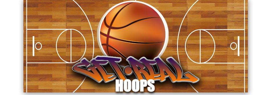 8e19b26ef898 GetReal Hoops  Kim Kardashian Wants LeBron James