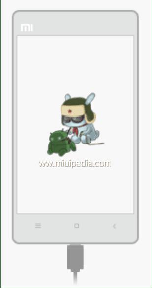 Update! Cara Mudah Install TWRP ZCX Redmi Note 3 Pro [Kenzo