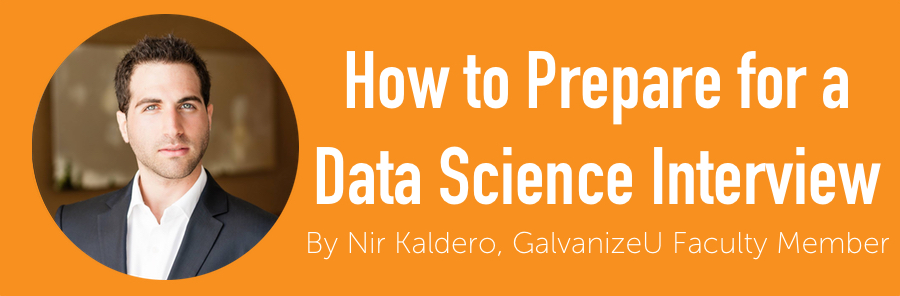 Redhill Data Science - Learning to be a Data Scientist
