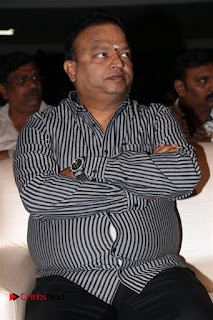Jayam Ravi Hansika Motwani Prabhu Deva at Bogan Tamil Movie Audio Launch  0006.jpg