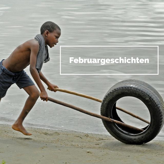 februargeschichten-sonnenstrahlenmomente-blog