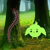 Play Games2rule Giant Centiped…