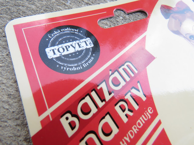 TOPVET_balzam_na_pery