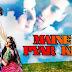 100 Film Romantis Bollywood Terbaik Dari Tahun 80an, 90an dan 2000an Yang Wajib Kamu Tonton Sebelum Berumur 60 Tahun
