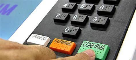 Cartório Eleitoral promove mudanças nas numerações das seções eleitorais em Chã Grande
