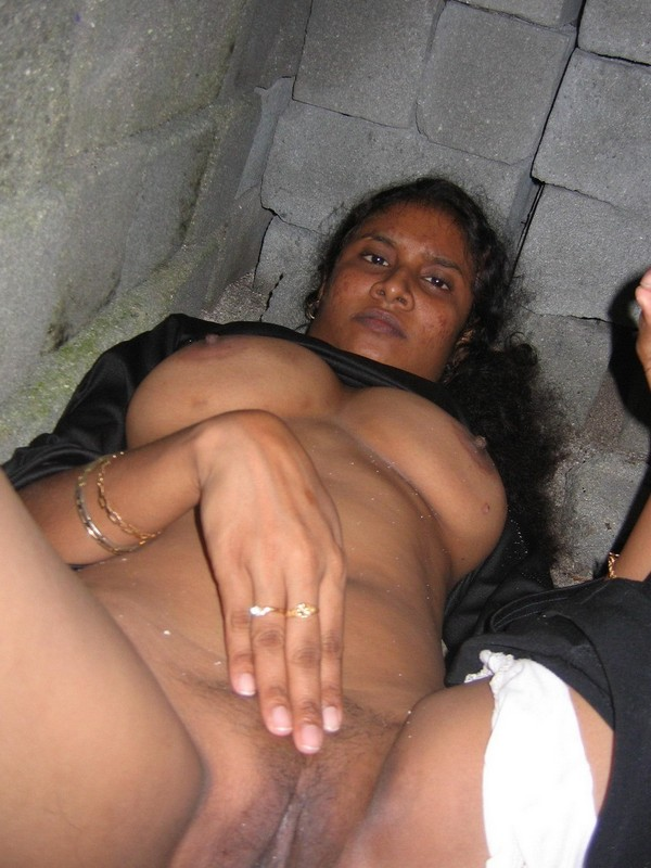 Tamil Hd Xxx Nude Images 2017