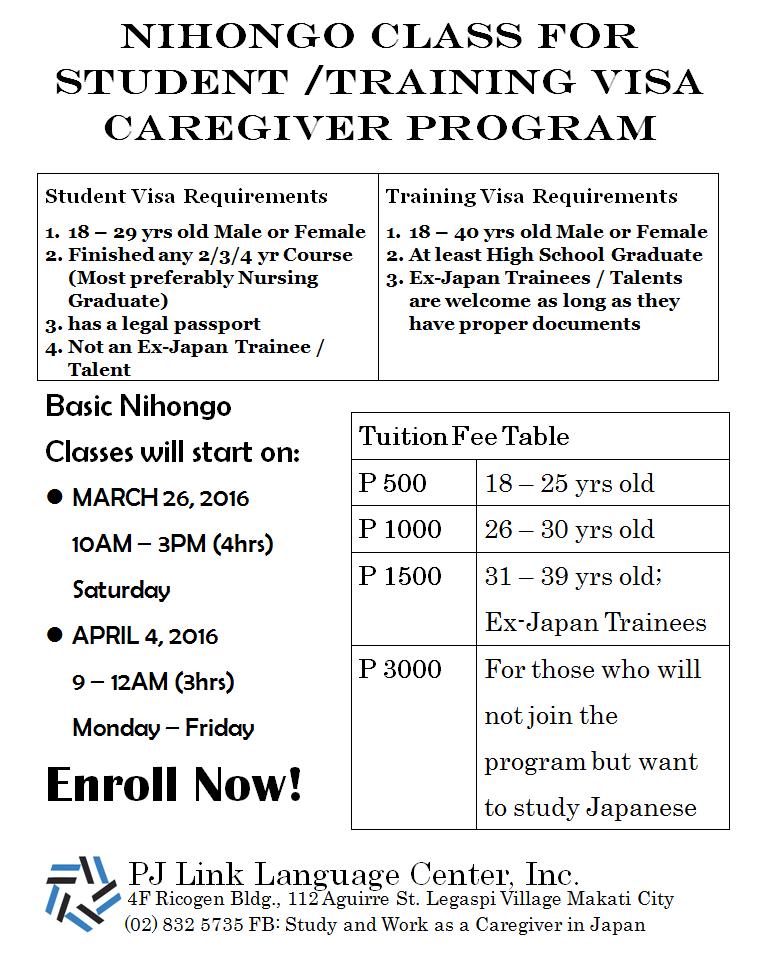 About us   Yori Sensei Nihongo Training Incorporated