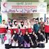 BSMI Pacitan Memperingati Hari Jadi Ke 273 Kab Pacitan