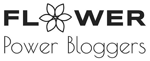 http://flowerpowerbloggers.de/