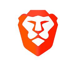 Big Loot] Brave Browser App Loot – ₹300 on Sign Up + ₹300