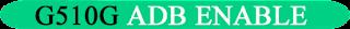 https://www.gsmnotes.com/2020/09/samsung-g5-g510g-adb-enable.html