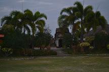 El Puerto Marina Beach Resort And Vacation Club Lingayen