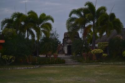 El Puerto Marina Beach Resort and Vacation Club Lingayen, Pangasinan