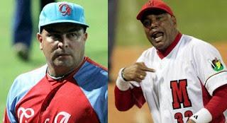 Roger Machado y Víctor Mesa son las opciones lógicas, pero a estas alturas y con nuestra flamante comisión ¿Quién sabe?