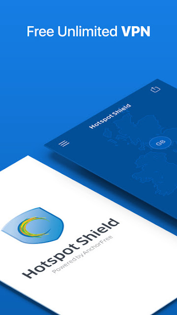 screen696x696 HACK HotSpot Shield Vpn[Updated Version] Premium Technology