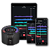 Spire Studio, the best zero-latency recording device for Android creatives - .@iZotopeInc