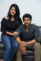 Romantic Couple Deepthi Shetty with Shekhar Varma ~  Exclusive 71.JPG