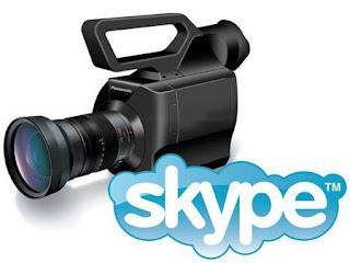 Evaer Video Recorder for Skype 1.6.11.15 Full Keygen