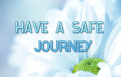 happy-journey-messages