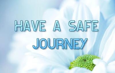 happy-journey-messages