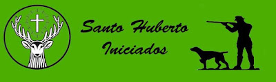 http://www.santo-huberto.net/2016/10/provas-para-iniciados-organica.html
