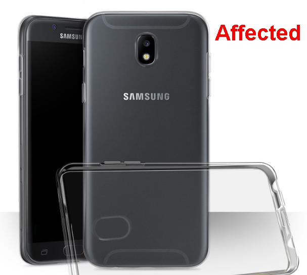 Samsung Galaxy J4 Indonesia Rusak Error.png
