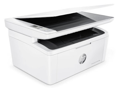 HP LaserJet Pro M28a Drivers Download